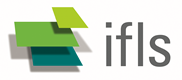 IFLS_Logo_80